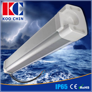 CE\RoHS Trip-Roof 1.5m 60W Pig House Lamp
