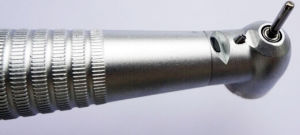 High Speed Kavo LED Handpiece with Integrated E-Generator pictures & photos