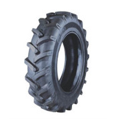 Agricultural Tires (11.2-24) Tires, Motorcycle Tires, 11.2-24 Tractor Tires11.2-24 Tyre pictures & photos