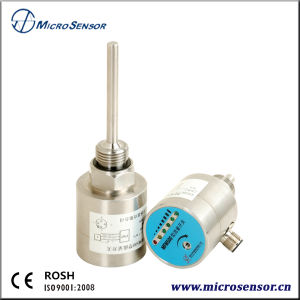 Flow Switch Mfm500 with IP67 Protection for Metal pictures & photos