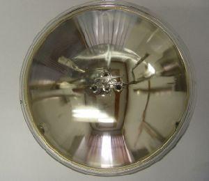 4559 PAR64 28V600W Halogen Aircraft Landing Lamp pictures & photos