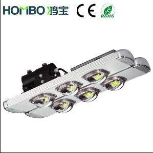 High Lumen Bridgelux 130lm/W LED Street Light/ LED Street Lighting (HB-080)