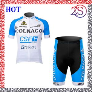 Design Your Own Cycling Jerseys pictures & photos