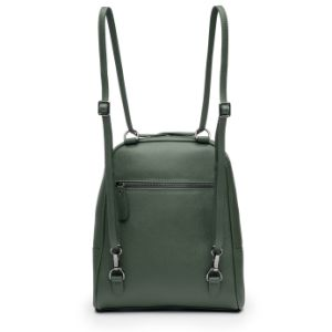 New Style Designer Drawstring Handbag Backpack Bag Women Bag (LD-1102) pictures & photos