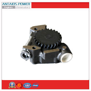Deutz Spare Parts-Lubrication Oil Pump pictures & photos