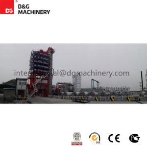 400 T/H Hot Mixed Asphalt Mixing Plant / Asphalt Plant for Sale pictures & photos