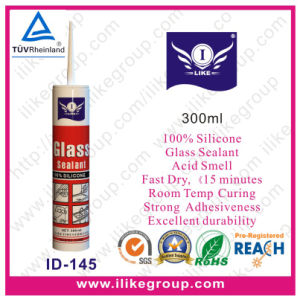 Caulking Silicone Sealant (ID-145) pictures & photos