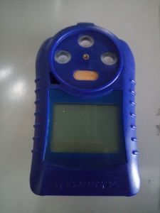 Hot Selling Factory Price Multi-Gas Detector (CH4, O2, CO, H2S) pictures & photos