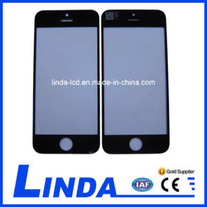 Mobile Phone Glass for iPhone 5s 5c Glass Lens pictures & photos