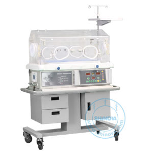 Infant Incubator (NeoCare 4000A) pictures & photos