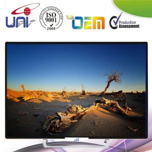 Full HD LED TV 2014 Best Seller LED TV Best LED TV pictures & photos