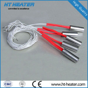 Stainless Steel Single End Cartridge Heater pictures & photos