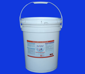 Chlorine Tablet for Pool Use pictures & photos