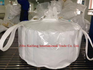 Factory Direct Provide 1ton Jumbo Big Bag