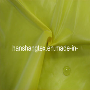 Stronger Water Proof Poly Taffeta (HS-C2003)