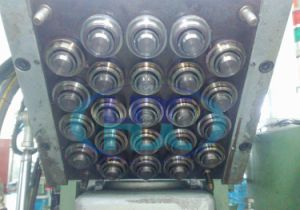 Oil Seal Mould (TC, SC, TB, SB and so on)
