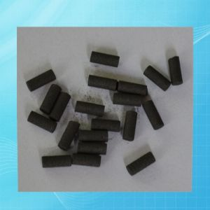 Without Oil Bulk Density 1.65g/cm3 Graphite Lubricant