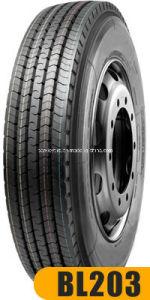 TBR Tyre, 295/60r22.5, 295/80r22.5, 315/60r22.5, 315/70r22.5, 315/80r22.5, Bus Tire, Truck Tyre