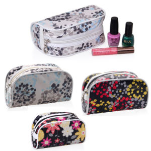 Fashion Makeup Bag (Dx-COB308) pictures & photos