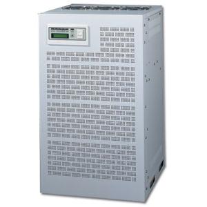 16u Aha Series Online UPS for Electricity (8kVA, 10kVA, 15kVA - DC220/110)