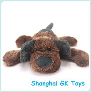 Cartoon Dog Plush Toys Animal Toys pictures & photos