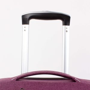 EVA Upright Suitcases for Business or Travelling pictures & photos