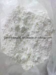 99% Test Deca Hormone Raw Powder Testosterone Decanoate pictures & photos