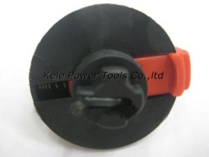 Power Tool Spare Part (shift switch for Bosch GBH2-26DS) pictures & photos