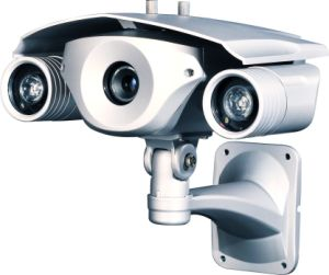 High Quality Professionajavascript: Void (0) L 27X Zoom CCTV Outdoor Waterproof IR Security Camera pictures & photos