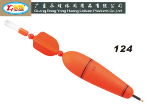 Fishing Tackle Float EVA Float (F124) pictures & photos
