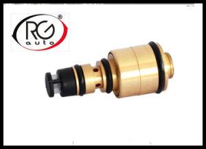 Denso 5SA12/6sbu A/C Control Valve for Doowan DV-13 06-11 K Ia Rio/Rio5 1.6L/ Compressor Valve China Factory Produce pictures & photos