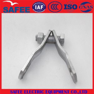China Hot-DIP Galvanized PS Type Parallel Clevis - China Clevis, Parallel Clevis pictures & photos