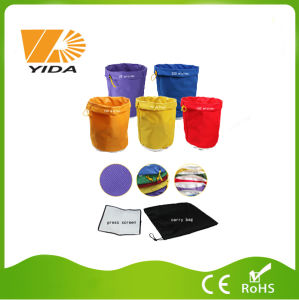 5 Gallon 5 Bag Kit Herbal Extract Bubble Bags