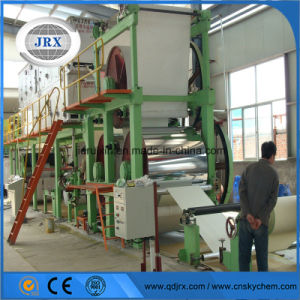 2017 Hot Sale Carbonless NCR Paper Coating/Making Machine pictures & photos