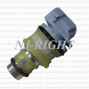 Delphi Fuel Injector 17091712 for Opel Chevrolet 2.2L pictures & photos