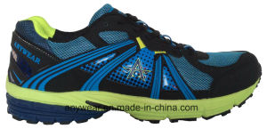 Mens Sports Shoes Running Shoes (815-9097) pictures & photos