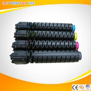 Compatible Toner Cartridge Mx70 for Sharp Mx5500/Mx6200/Mx7000 pictures & photos