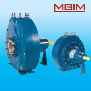 MMCP Seawater Pumps with Semi Open Impeller pictures & photos