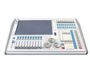 Tiger Touch Moving Light Console pictures & photos