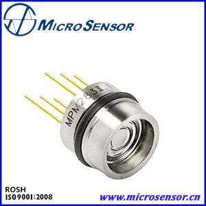 Ss316L Piezoresistive Pressure Sensor OEM Mpm283 pictures & photos
