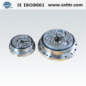 Cort Series Compound Robot High Transmission Gear Reducer