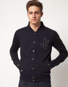 Fashion Hoodies / Men Fashion Sweatshirt (MS000046) pictures & photos
