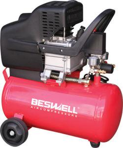 24 Liter Portable Air Compressor pictures & photos