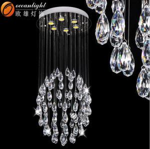 Wholesale Chandelier, Light Manufacturer, Light Fixture (OM88459-500) pictures & photos