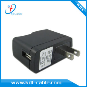 5V 1.5A AC DC Power Charger for Tablet Phone