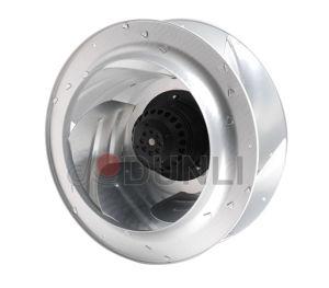 AC Backward Centrifugal Fans 400mm