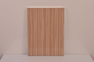 18mm Demet Acrylic MDF or Plywood (DM-9657) pictures & photos