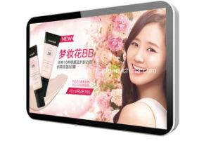LCD Advertising Displays, 12 Months Warranty. pictures & photos