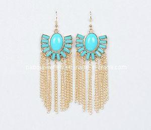 Fashion Shou*Rouk Style Diamond Earring (XER12969) pictures & photos