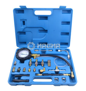 Fuel Injection Test Set (MG50199) pictures & photos